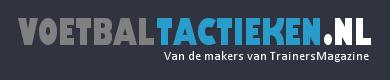 VoetbalTactieken.nl